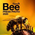 Bee Press Photo – Vyhodnotenie súťaže