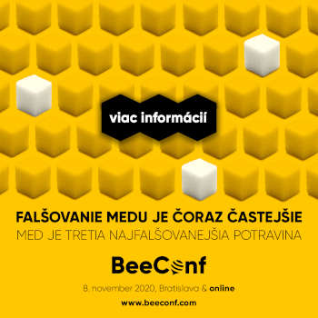 BeeConf