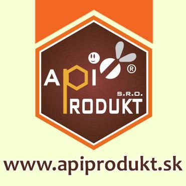 apiprodukt.sk