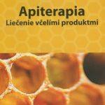Knihu Apiterapia vyhrávajú…