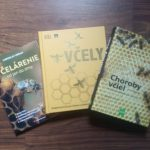 Svetový deň včiel – vyhodnotenie súťaže